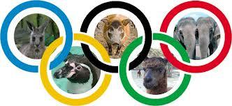 31.10.2012 - Internationale olympischen Blastbeat - Spiele in Berlin !!